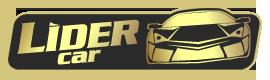 Lider Car